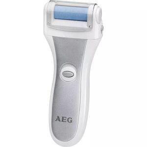 AEG Kallus-Entferner Weiß PHE 5642