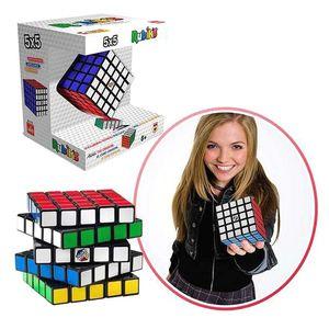 Zauberwürfel (Rubik's Cube) 5x5 Goliath
