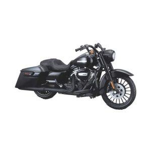 Maisto 34360-36 - Modellmotorrad - HD Serie 36 , Modell:2017 Road King Special
