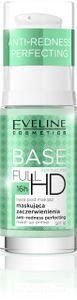 Make-up Base FULL HD Anti-Rötung Perfektionierung, 30 ml