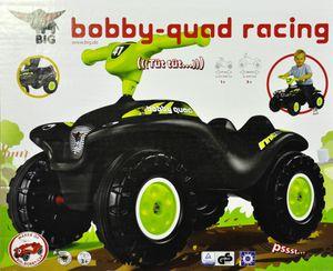 Big-Bobby-Quad Racing 201100357
