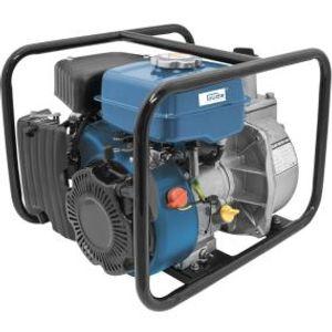 Benzin Motorpumpe GMP 15.22 | 1,9 PS