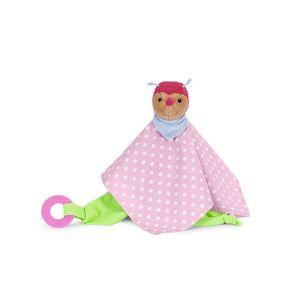 Sterntaler Spielzeug Katharina