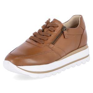Sneaker, Größe:8.5, Farbe:24|NUT