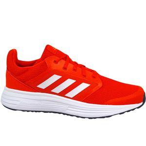 Adidas Schuhe Galaxy 5, FY6721, Größe: 42 2/3