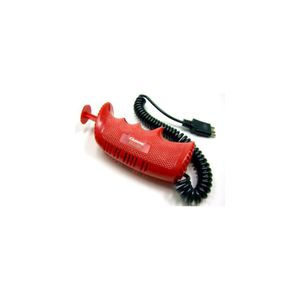 CARRERA 20020718 elektronischer Geschwindigkeitsre