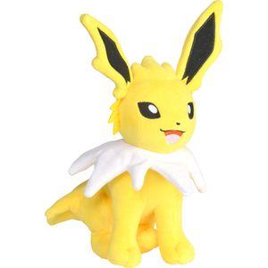 Pokémon - Blitza - Plüsch 20 cm