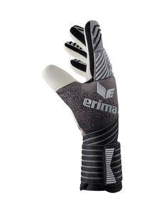 ERIMA FLEX RD Pro 813950 grey/black 9