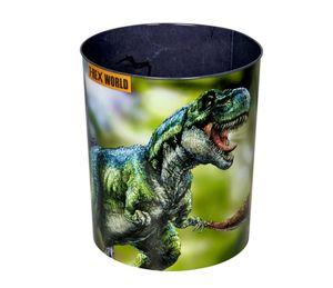 Coppenrath Verlag KG T-Rex World Papierkorb 0 0 STK
