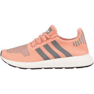 Adidas Sneaker low pink 36 2/3
