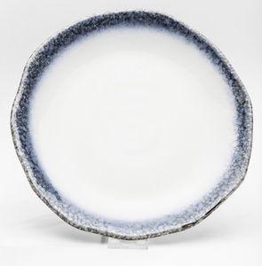 Kare Teller Cosmos 31 cm