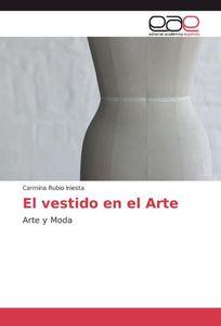 El vestido en el Arte