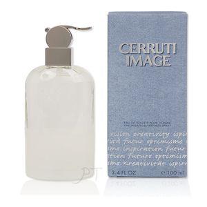 Cerruti Image Pour Homme Eau de Toilette 100 ml