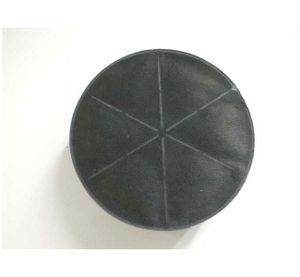 KF-TP1 Aktivkohlefilter Kohlefilter für Umluft, passend für verschiedene Dunstabzugshauben der Marke F.BAYER
