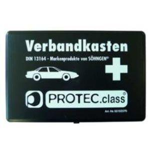 PKFZV Kfz - Verbandskasten DIN 13164