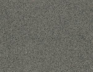 BEST Hockerauflage STS 48x48x7cm, 04141821 grau