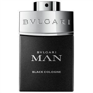 Bvlgari Bvlgari Man Black Cologne For Men 60ml EDT