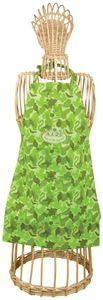 Esschert Design Kinderschürze Camouflage Muster; KG172