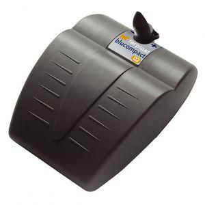 Ferplast innenfilter Blucompact 2 schwarz