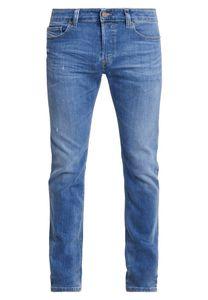 Diesel Safado-X Herren Jeans, Größen:32W / 32L, Farbe:Blau