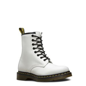 Dr. Martens 1460 Z white/smooth, Größe:40
