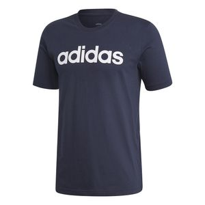 Adidas T-shirt Essentials Linear, DU0406, Größe: L