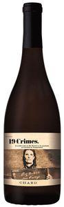 19 Crimes Chardonnay 2020 (1 x 0.75 l)