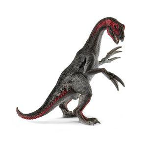 Schleich Spielfigur Therizinosaurus