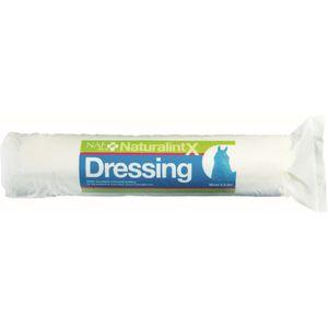 NAF NaturalintX Dressing TL473 (500g) (Weiß)