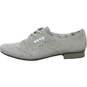 Rieker Schuhe 51925, 5192562, Größe: 38