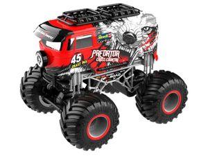 """Monster Truck """"PREDATOR"""""""