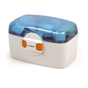 Rotho Babydesign Sicherheitsbox