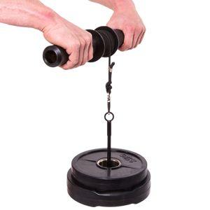 Fat Grip Unterarmtrainer