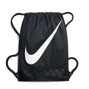 Nike Rucksäcke FB Gymsack, BA5424010