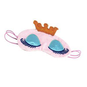 Augenmaske Schlafen Schlafmaske