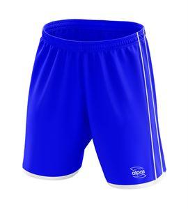 alpas Sporthose Copa Blau Gr. XL/XXL