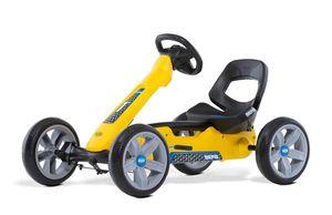 Gokart / Pedal-Gokart Reppy Rider BERG toys