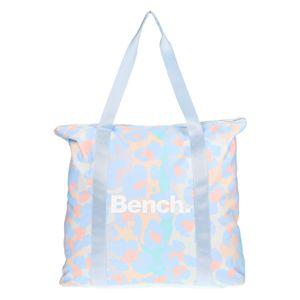 Bench City Girls Shopper Tasche 42 cm