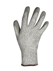 Schnittschutz-Handschuh Dyneema Exceldyne 1 Paar Gr. S