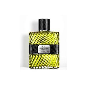 Dior Eau Sauvage Eau de Parfum (50 ml) Spray
