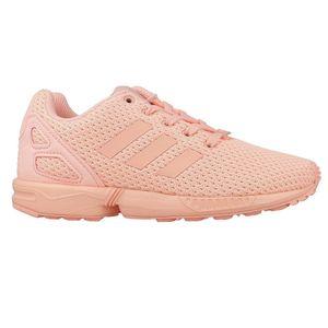 Adidas Schuhe ZX Flux C, BB2431, Größe: 30