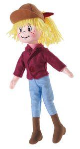 Heunec 476578 BIBI & TINA Puppe Bibi