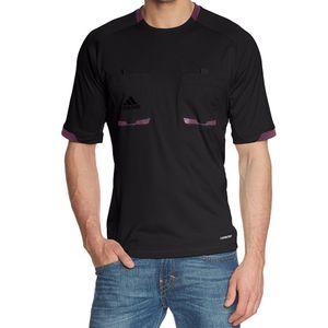 Adidas T-shirt Refer 12 Jsy, X10176, Größe: XL