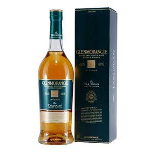 Glenmorangie Tarlogan Highland Single Malt Scotch Whisky 0,7l, alc. 43 Vol.-%