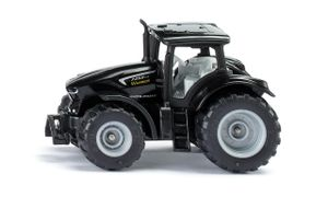 Siku Traktor Deutz Fahr TTV 7250 Warrior