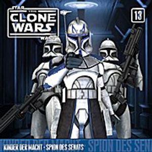 Star Wars: The Clone Wars 13
