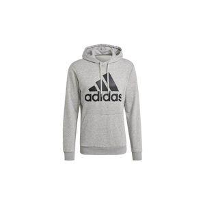 Adidas Sweatshirts Essentials Hoodie, GK9541, Größe: M