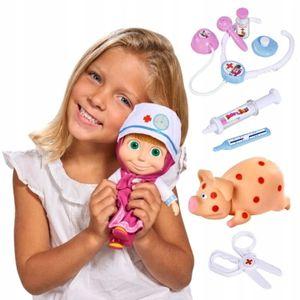 Simba Toys 109301081IT, Babypuppe, Mädchen, 3 Jahr(e), 230 mm