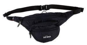 Funny Bag 'S' Hüfttasche Tatonka, Farbe:black