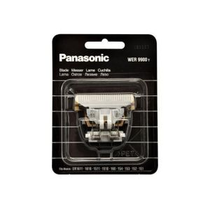 Panasonic WER9902 X-Taper Scherkopf